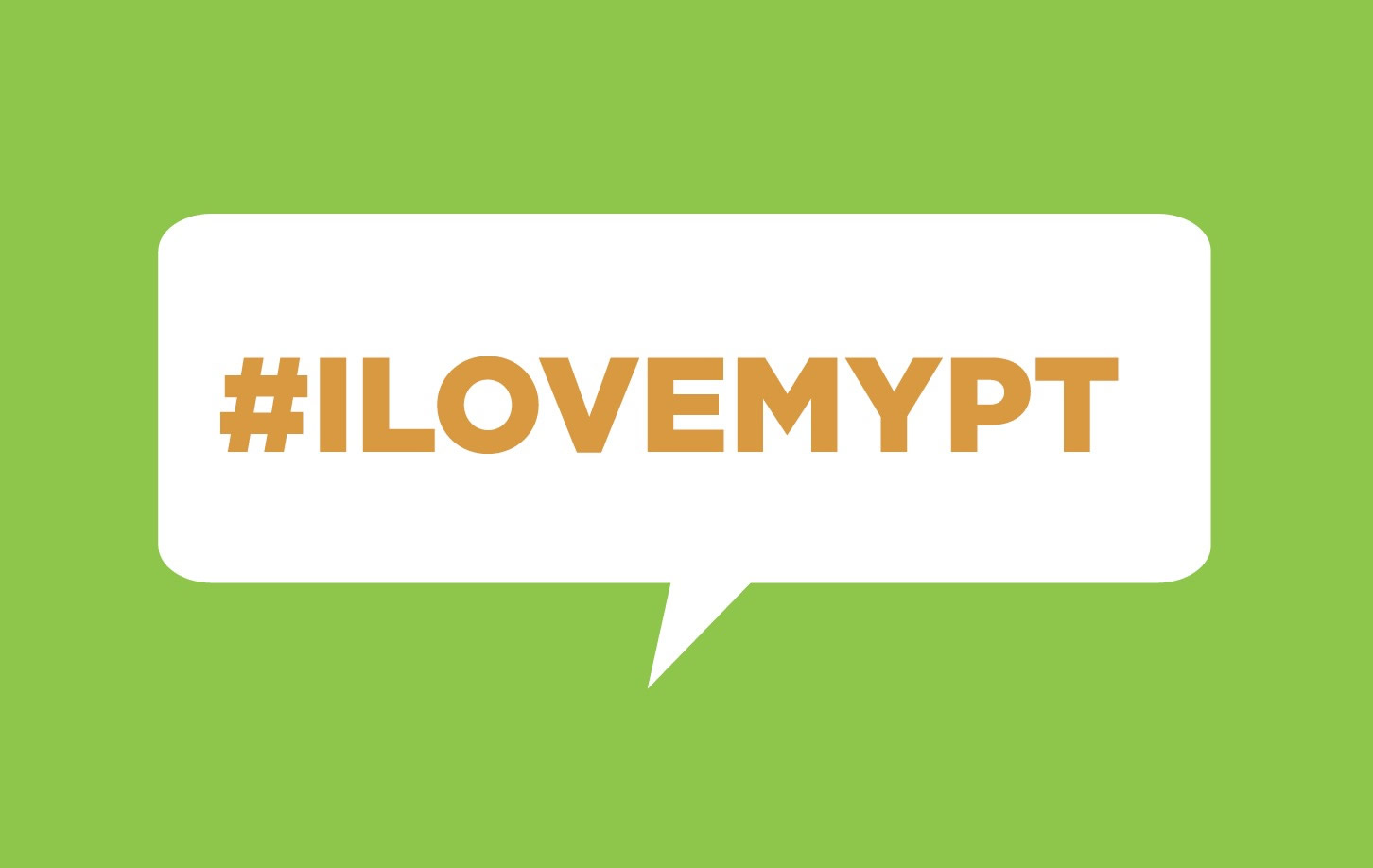 Bright idea 4 physical therapy - Print This And Give It To Your Favorite Pt In Kansas Or Share What You Love About Your Pt At Ilovemypt