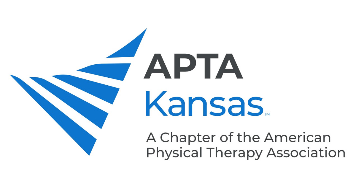 Continuing Education Requirements In Ks Kansas Physical Therapy