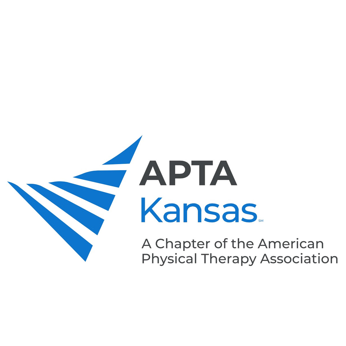 Degree doctoral physical therapy - Information For Our Patients Kansas Physical Therapy Association Kpta Com